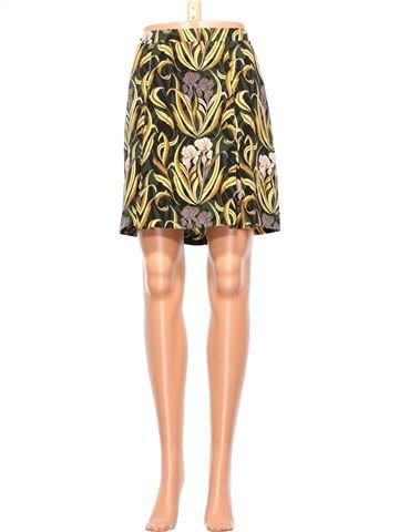Skirt woman NEXT UK 8 (S) summer #54931_1