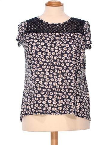 Short Sleeve Top woman F&F UK 14 (L) summer #54947_1