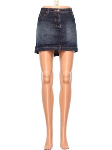 Skirt woman DOROTHY PERKINS UK 14 (L) summer #54986_1