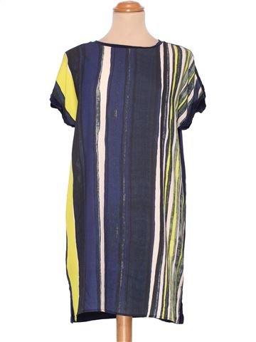 Dress woman NEXT UK 10 (M) summer #55190_1