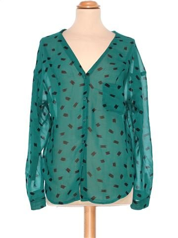 Blouse woman FOREVER 21 S summer #55277_1