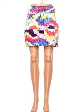 Skirt woman LIPSY LONDON UK 12 (M) summer #55694_1