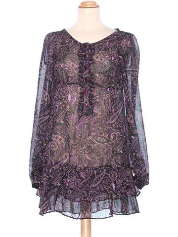 Long Sleeve Top woman PRIMARK UK 8 (S) summer #56336_1