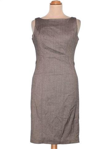 Dress woman PRIMARK UK 8 (S) summer #56342_1