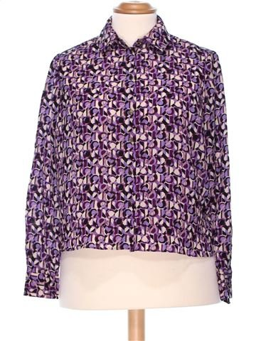 Blouse woman MARKS & SPENCER UK 18 (XL) summer #56446_1