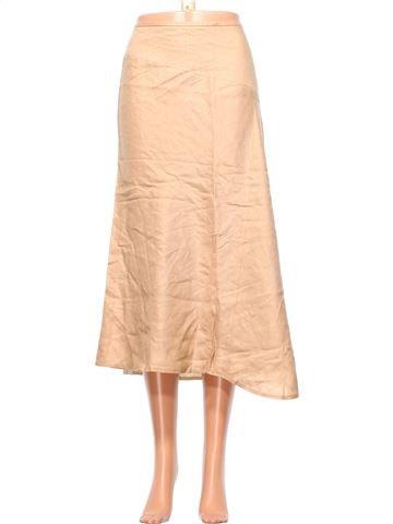 Skirt woman PLANET UK 10 (M) summer #56875_1