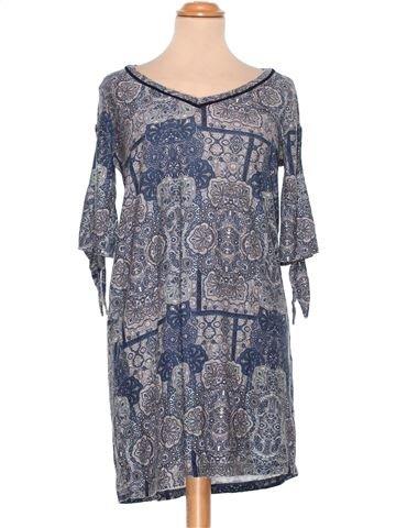 Dress woman NEXT UK 10 (M) summer #57241_1