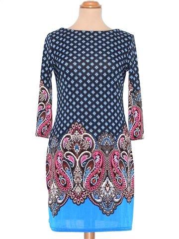 Dress woman PRIMARK UK 10 (M) summer #57242_1