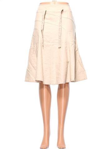 Skirt woman NEXT UK 10 (M) summer #58013_1