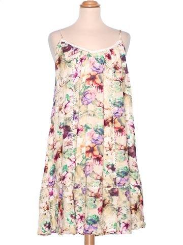 Dress woman NEXT UK 12 (M) summer #58527_1