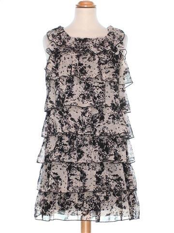 Dress woman MELA LOVES LONDON L summer #58616_1
