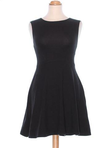 Dress woman INTERNAÇIONALE UK 8 (S) summer #58737_1