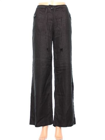 Trouser woman NEXT UK 8 (S) summer #59118_1