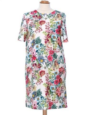 Dress woman NEXT UK 20 (XL) summer #59216_1
