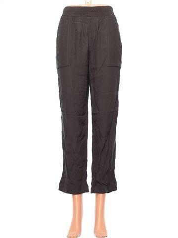 Trouser woman ET VOUS UK 12 (M) summer #59631_1
