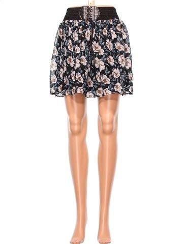 Skirt woman SELECT S UK 8 (S) summer #59743_1