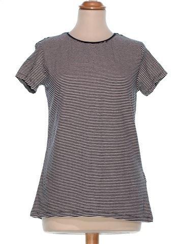 Short Sleeve Top woman PRIMARK UK 14 (L) summer #59801_1