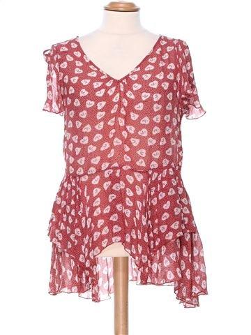 Dress woman NEXT UK 18 (XL) summer #59921_1