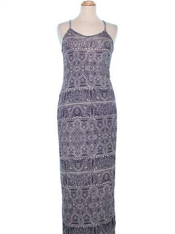 Dress woman PRIMARK UK 8 (S) summer #60034_1