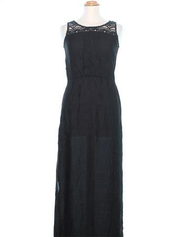 Dress woman PRIMARK UK 8 (S) summer #60141_1