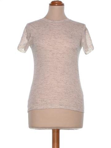 Short Sleeve Top woman PRIMARK UK 8 (S) summer #60508_1