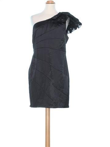 Dress woman LIPSY LONDON UK 14 (L) summer #60519_1