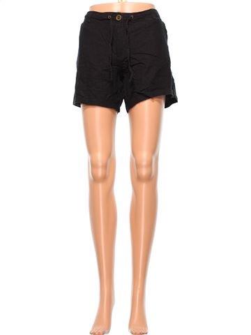 Bermuda Short woman PRIMARK UK 14 (L) summer #60546_1