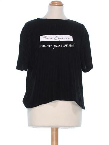 Short Sleeve Top woman PRIMARK UK 6 (S) summer #60740_1