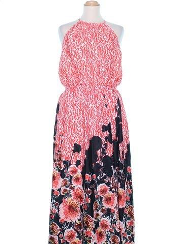 Dress woman NEXT UK 14 (L) summer #61065_1