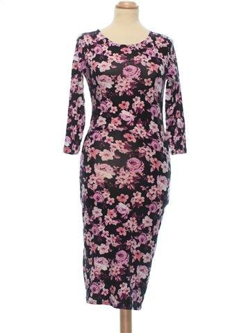 Dress woman FOREVER 21 M summer #6149_1