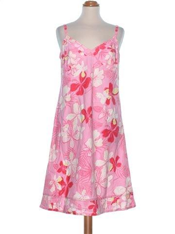 Dress woman MONSOON UK 12 (M) summer #61584_1