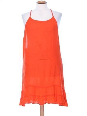 Dress woman NEXT UK 20 (XL) summer #61605_1