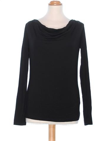 Long Sleeve Top woman H&M XS summer #61627_1