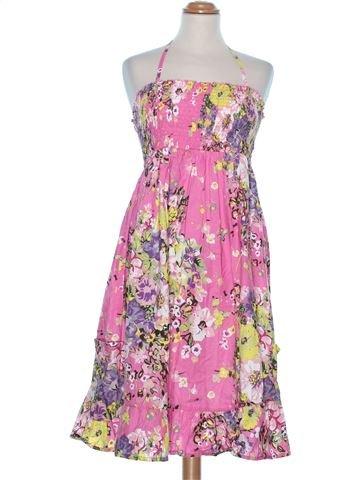 Dress woman NEXT UK 10 (M) summer #61678_1