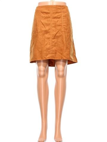 Skirt woman DOROTHY PERKINS UK 14 (L) summer #61934_1