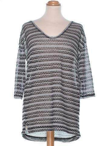 Short Sleeve Top woman NEXT UK 12 (M) summer #62230_1