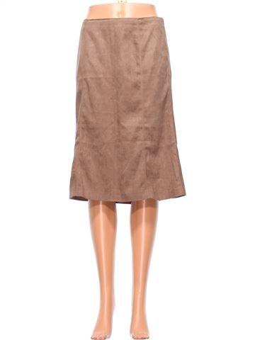 Skirt woman NEXT UK 8 (S) winter #62430_1