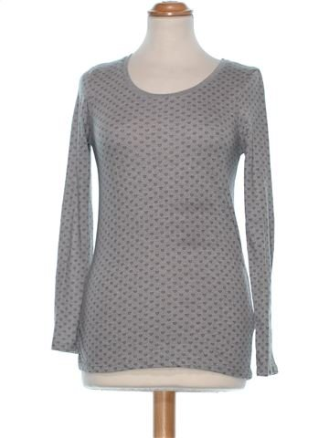 Long Sleeve Top woman PRIMARK UK 6 (S) winter #62788_1