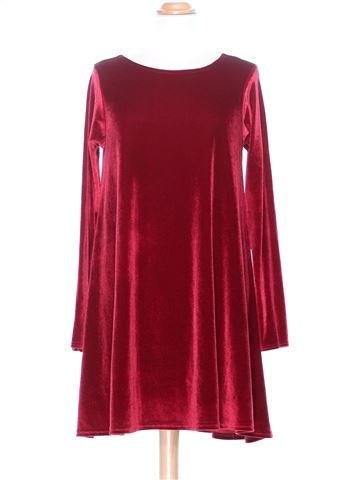 Dress woman BOOHOO UK 10 (M) winter #63038_1