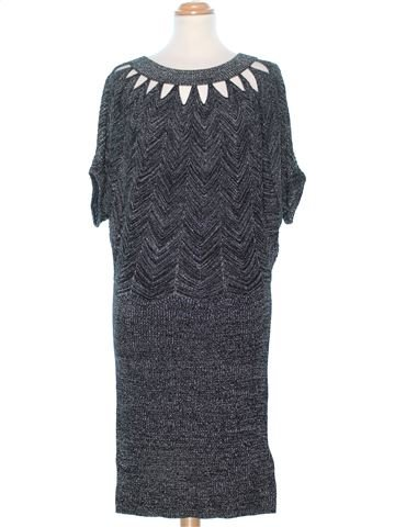 Dress woman RAINBOW UK 14 (L) summer #63524_1