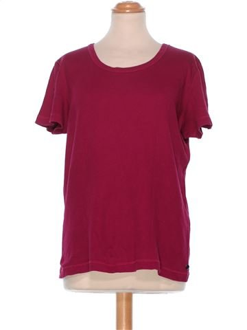 Short Sleeve Top woman CECIL L summer #63820_1