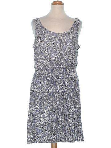 Dress woman H&M M summer #63837_1