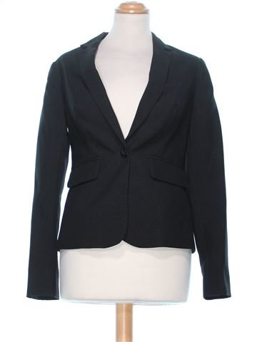Blazer woman PRIMARK UK 6 (S) summer #63971_1