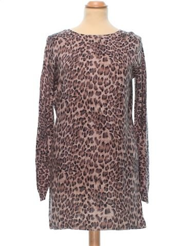 Long Sleeve Top woman WAREHOUSE UK 14 (L) winter #6424_1