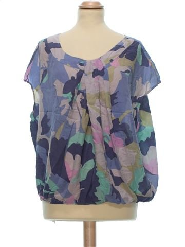 Blouse woman LIMITED COLLECTON UK 16 (L) summer #6750_1