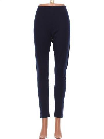 Legging woman PEP & CO UK 18 (XL) winter #6854_1