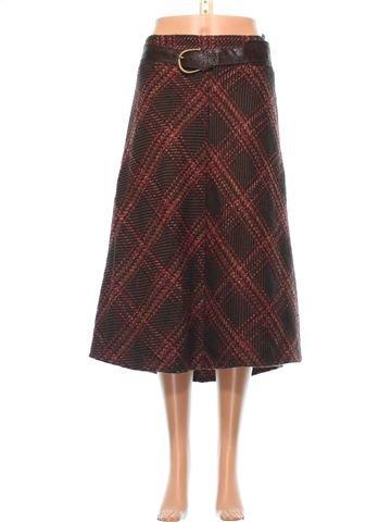 Skirt woman AUTOGRAPH UK 12 (M) winter #7166_1