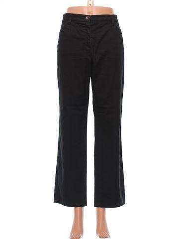 Trouser woman BRAX UK 18 (XL) winter #7291_1