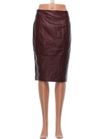 Skirt woman ORSAY UK 8 (S) summer #7357_1