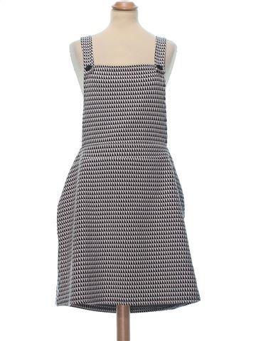Dungaree woman NEXT UK 18 (XL) summer #7818_1